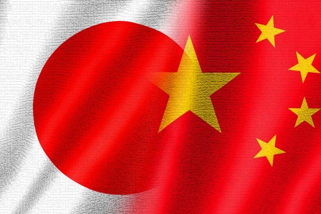 中国知財の取得・活用は顧問先の大手中国特許法律事務所が全面的にサポート